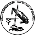Crane Certification Association of America